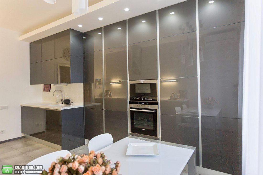 продам 3-комнатную квартиру Днепропетровск, ул.Гусенко 17 - Фото 2