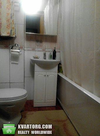 продам 1-комнатную квартиру. Киев, ул. Драгоманова 8а. Цена: 48000$  (ID 2233661) - Фото 2