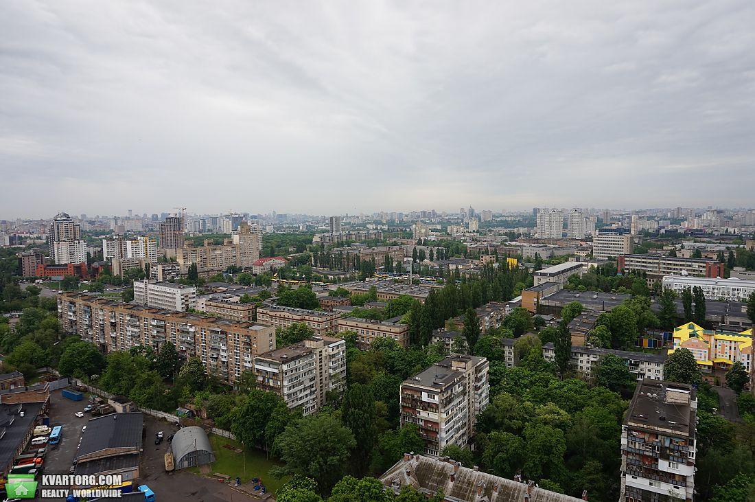 продам 3-комнатную квартиру Киев, ул.Парково- Сырецкая 4в - Фото 7