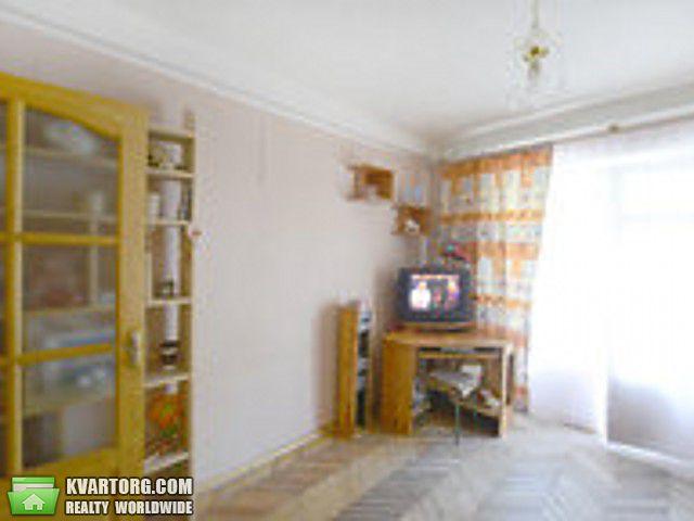 сдам 3-комнатную квартиру Киев, ул. Окипной 5 - Фото 8