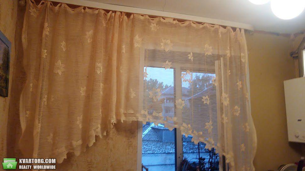 продам 2-комнатную квартиру. Днепропетровск, ул.Свердлова . Цена: 22000$  (ID 2264552) - Фото 2