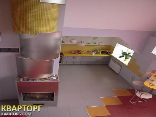 продам 3-комнатную квартиру Киев, ул.улица Щербакова 42 - Фото 9
