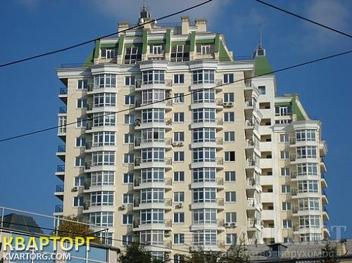 продам 1-комнатную квартиру Киев, ул. Артема - Фото 1