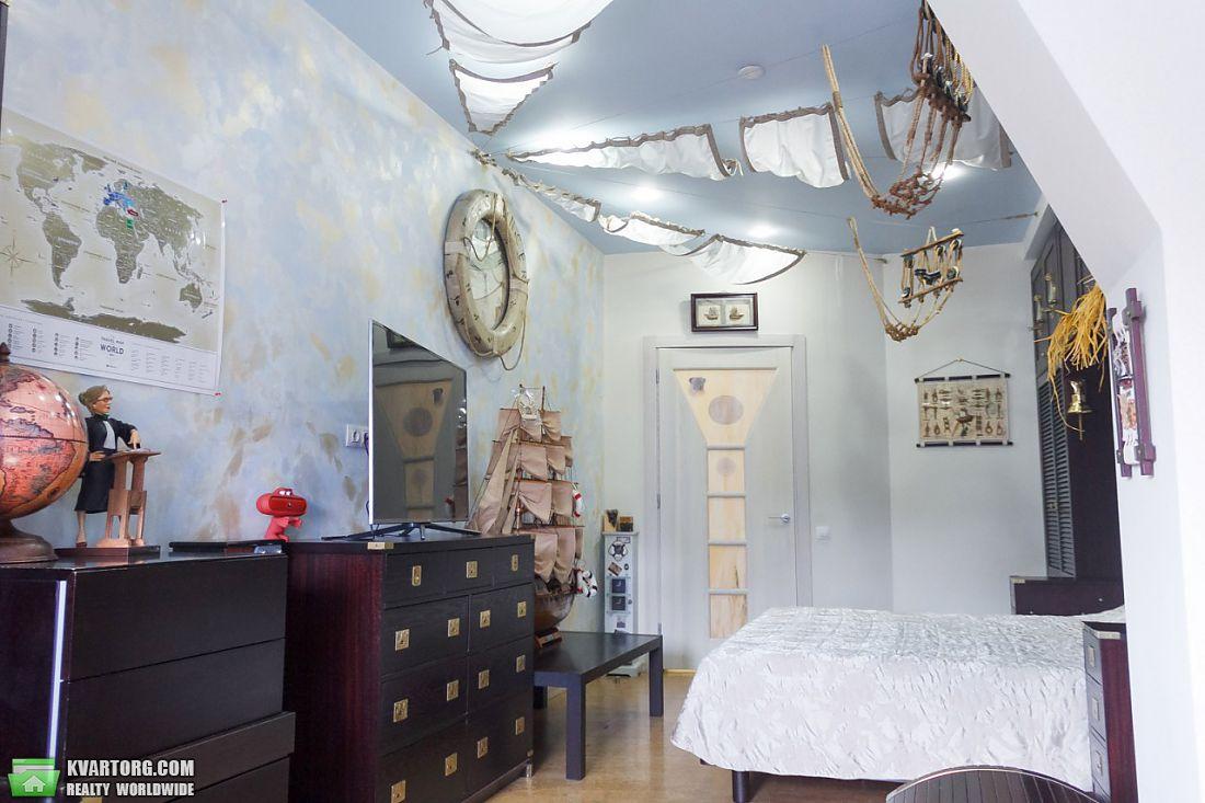 продам 3-комнатную квартиру Днепропетровск, ул.Гоголя 20 - Фото 8