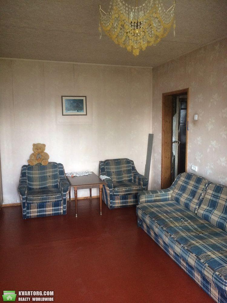 продам 2-комнатную квартиру. Донецк, ул.Привокзальный . Цена: 10900$  (ID 2099767) - Фото 7