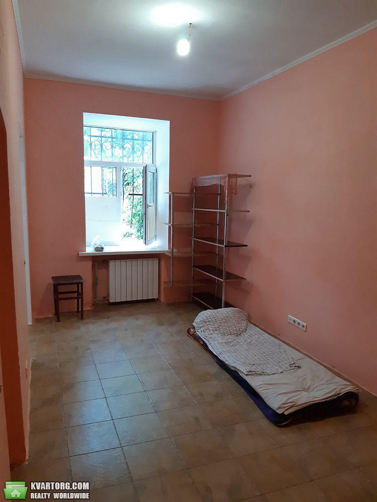 продам 1-комнатную квартиру Киев, ул.Спасская 11 - Фото 3