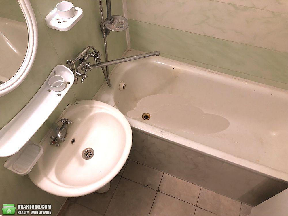 продам 2-комнатную квартиру. Борисполь, ул.Глубокская улица . Цена: 27300$  (ID 2239949) - Фото 6