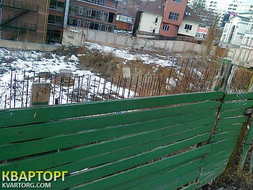 продам участок Киев, ул. Панфиловцев - Фото 3