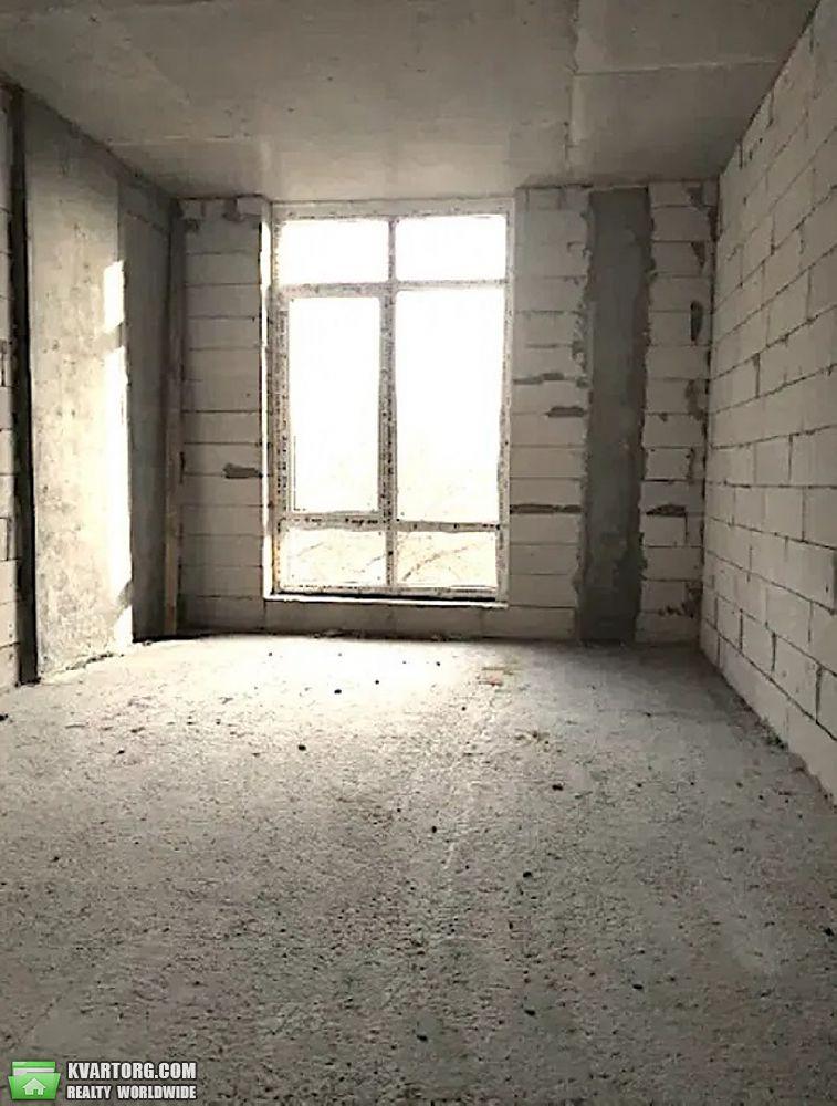 продам 1-комнатную квартиру Киев, ул. Голосеевский пр 74 - Фото 7