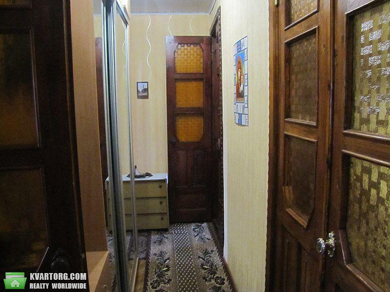 продам 3-комнатную квартиру. Полтава, ул. Пушкина 96. Цена: 43000$  (ID 2027629) - Фото 1