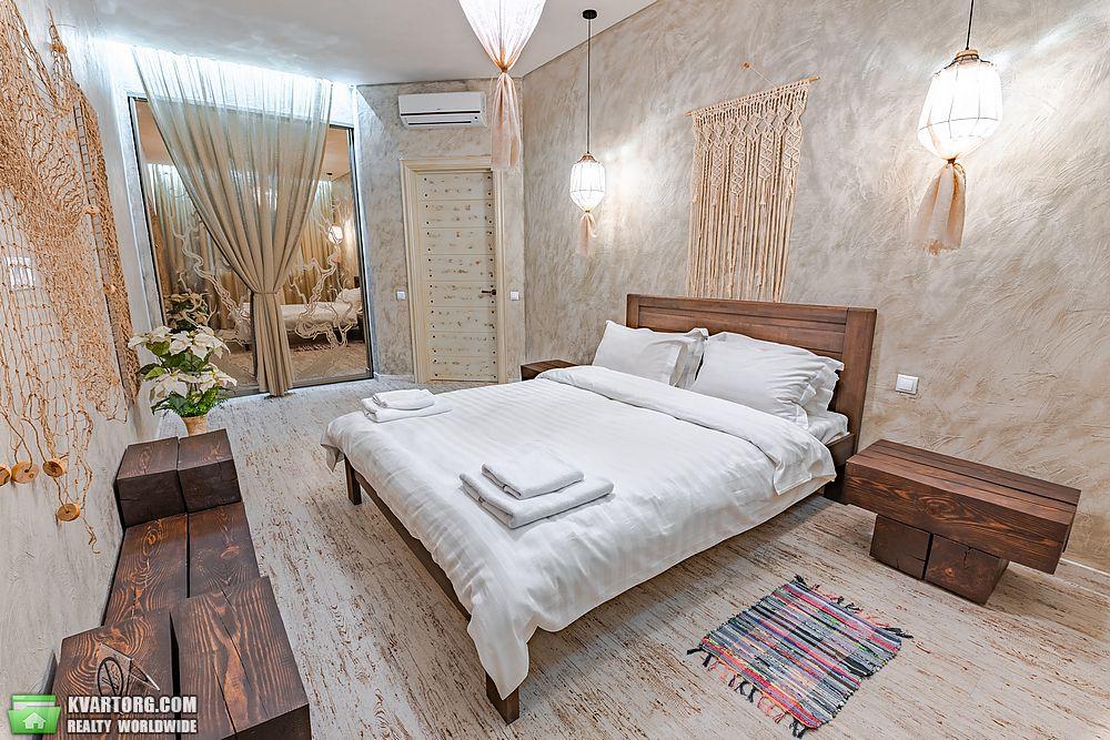 сдам 2-комнатную квартиру Киев, ул. Саперное поле 14/55 - Фото 5