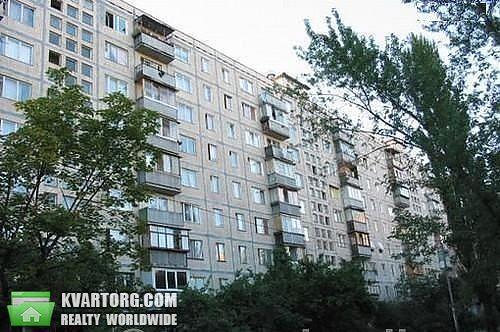 продам 3-комнатную квартиру Киев, ул. Малиновского 3 - Фото 4