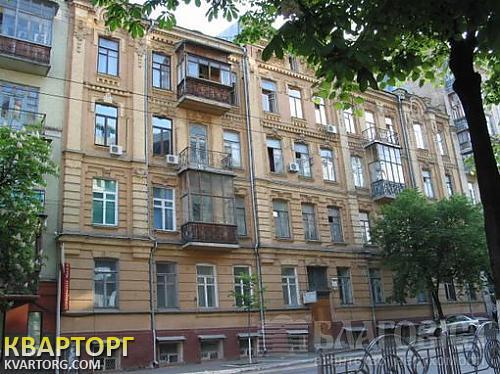 продам 4-комнатную квартиру Киев, ул. Артема