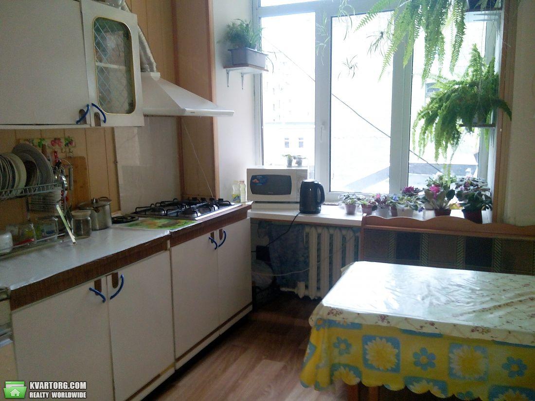 сдам место в комнате Киев, ул. Богдана Хмельницкого 26Б - Фото 2
