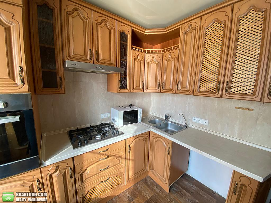 продам 2-комнатную квартиру Днепропетровск, ул.Наукова - Фото 1
