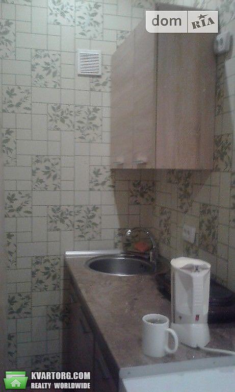 сдам 1-комнатную квартиру Харьков, ул.Дарвина - Фото 3