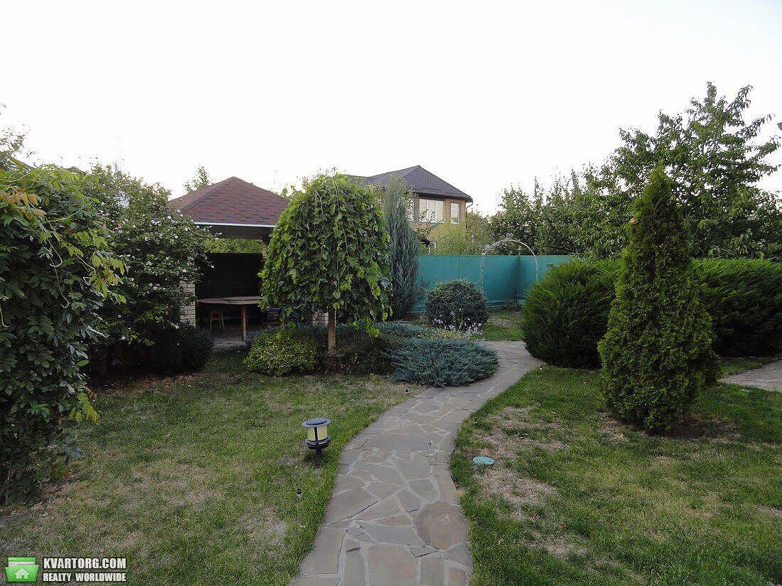 продам дом Днепропетровск, ул.Левый берег - Фото 7