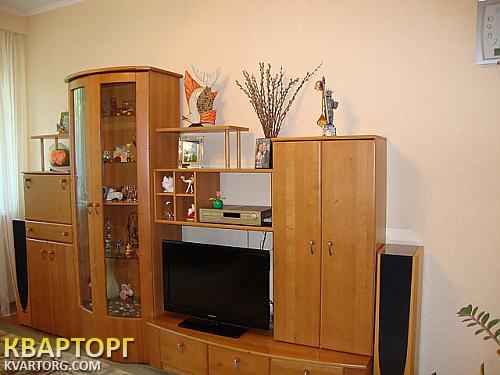 продам 3-комнатную квартиру Днепропетровск, ул.миронова 30 - Фото 4