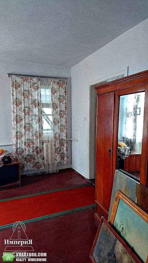 продам дом Киевская обл., ул.Таращанская 126 - Фото 5