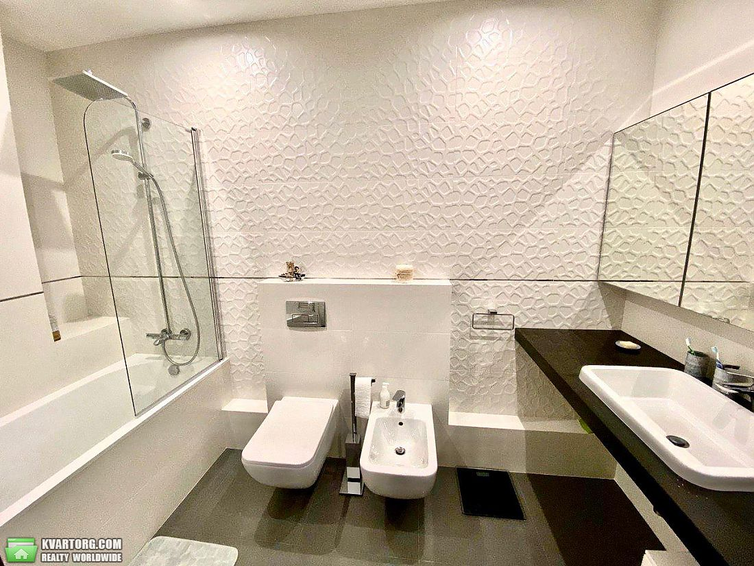 продам 3-комнатную квартиру Днепропетровск, ул.Клары Цеткин 7 - Фото 10