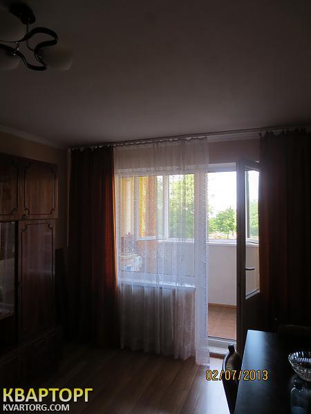 сдам 2-комнатную квартиру Киев, ул. Героев Сталинграда пр 56-А - Фото 4