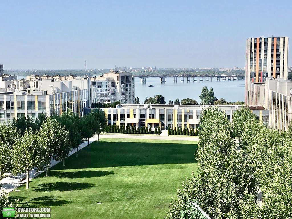 продам 4-комнатную квартиру Днепропетровск, ул.Дзержинского - Фото 2
