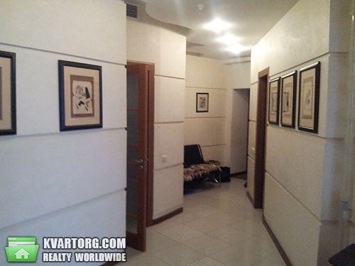 продам 4-комнатную квартиру Днепропетровск, ул.8  марта - Фото 1