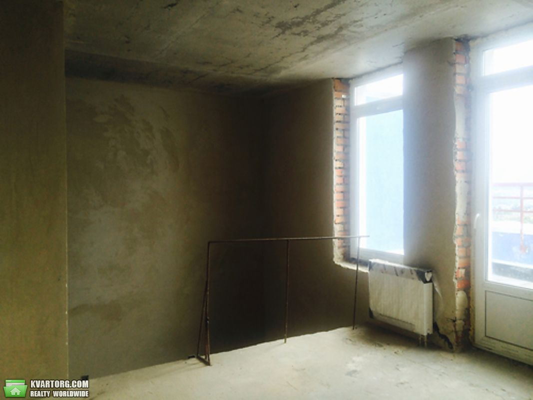 продам 2-комнатную квартиру Киев, ул. Полупанова 16 - Фото 1