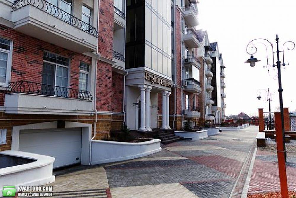 продам 1-комнатную квартиру Одесса, ул.Марсельская 4 - Фото 7