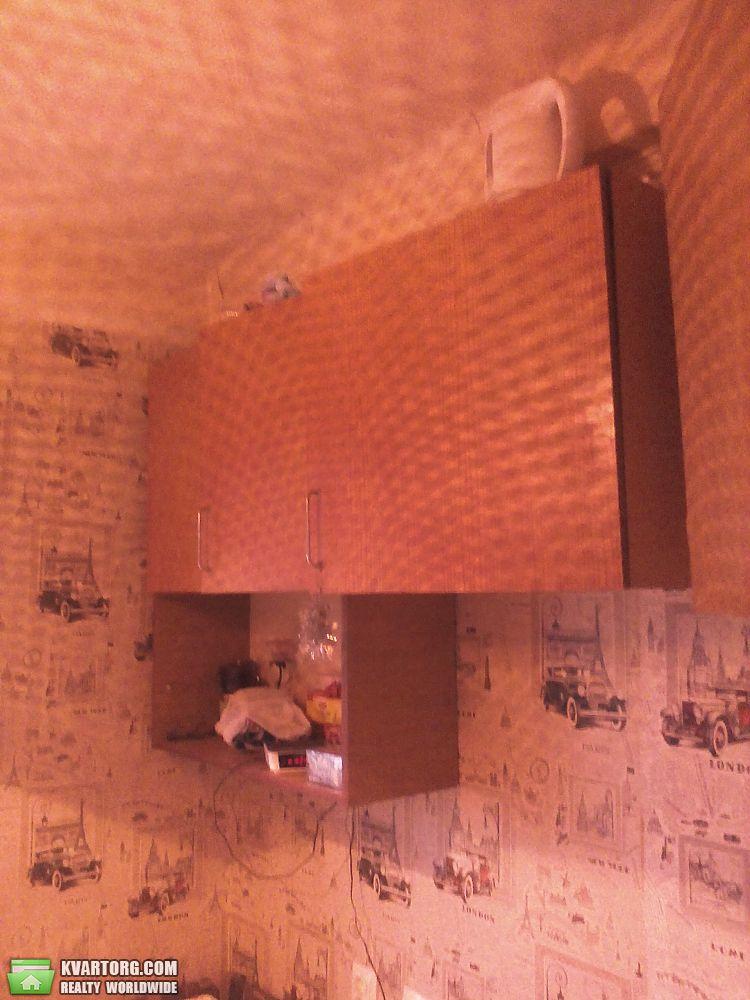 продам 1-комнатную квартиру. Киев, ул. Зоологическая 12/15. Цена: 30000$  (ID 1985568) - Фото 5