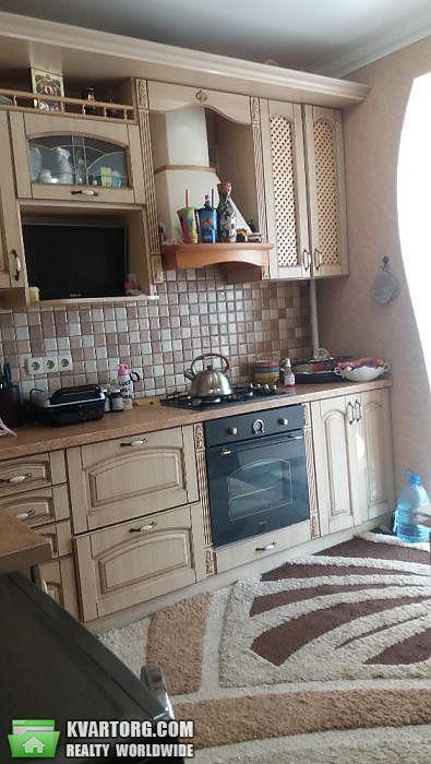 продам 2-комнатную квартиру Харьков, ул.Родниковая - Фото 2