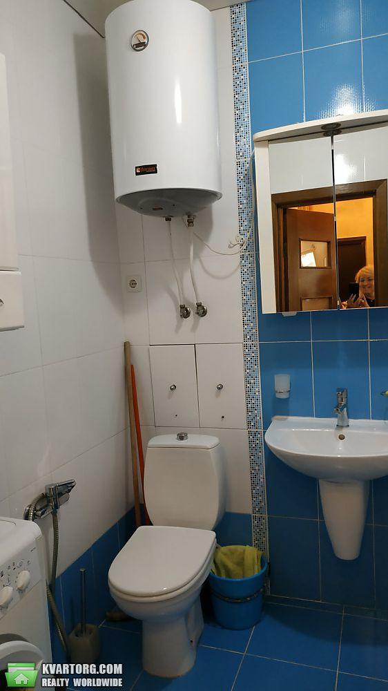 сдам 2-комнатную квартиру Одесса, ул.Дидрихсона / Дюковская 27 - Фото 3