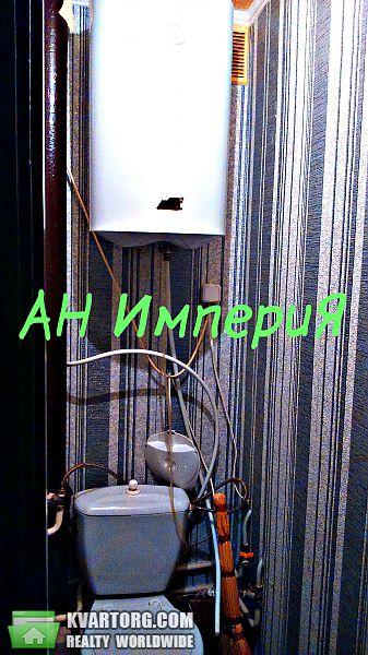 продам 1-комнатную квартиру Киевская обл., ул.Леваневского 18 - Фото 8