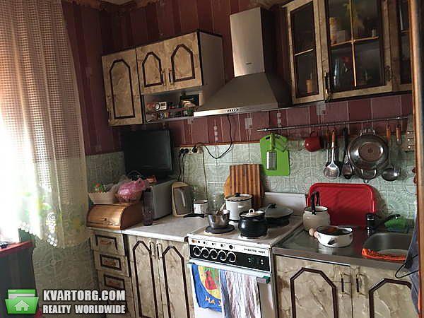 продам 2-комнатную квартиру Киев, ул. Лайоша Гавро 9е - Фото 1