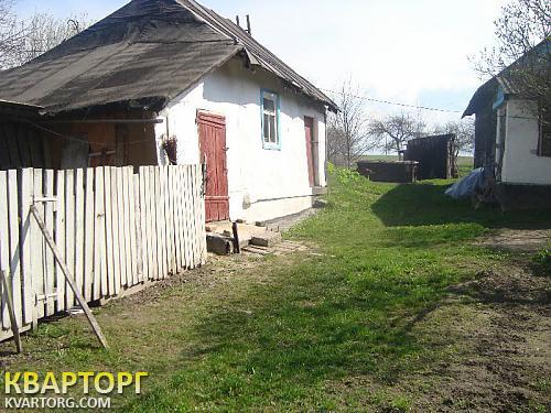 продам участок Киевская обл., ул. Лесная - Фото 2
