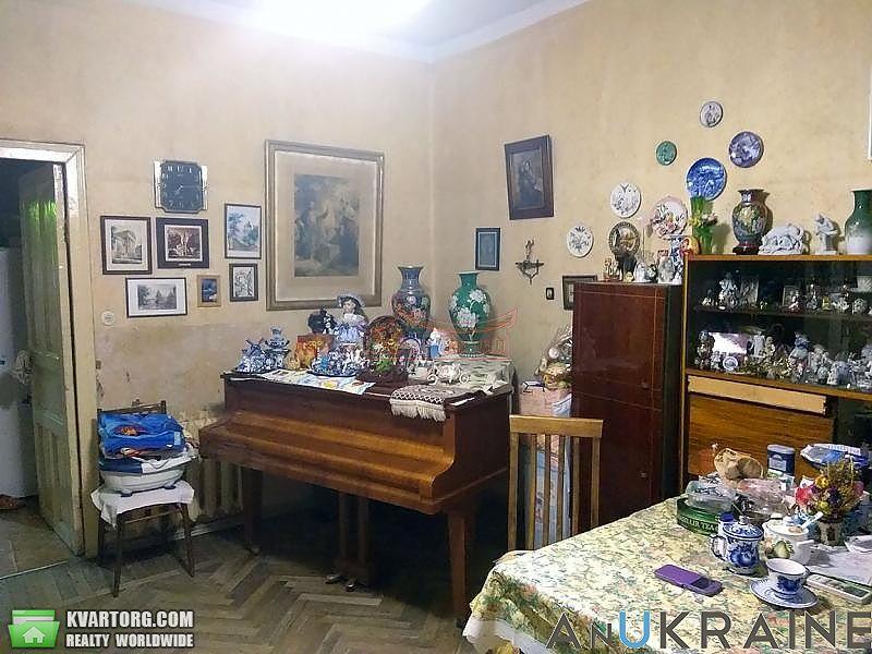 продам 2-комнатную квартиру. Одесса, ул. Нежинская . Цена: 38000$  (ID 2154565) - Фото 2