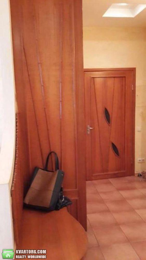сдам 3-комнатную квартиру. Киев, ул. Якира 8. Цена: 800$  (ID 2085512) - Фото 10