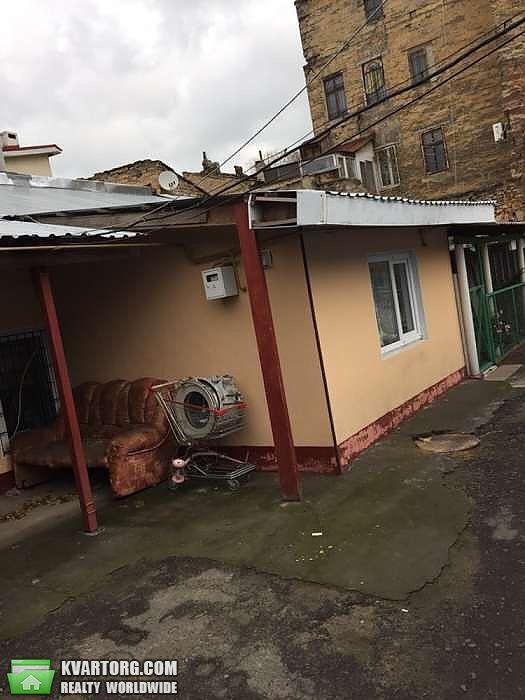 продам 4-комнатную квартиру. Одесса, ул.Серова . Цена: 60000$  (ID 2027934) - Фото 10