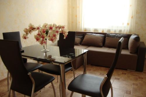 продам 3-комнатную квартиру Днепропетровск, ул.пр.Гагарина - Фото 2