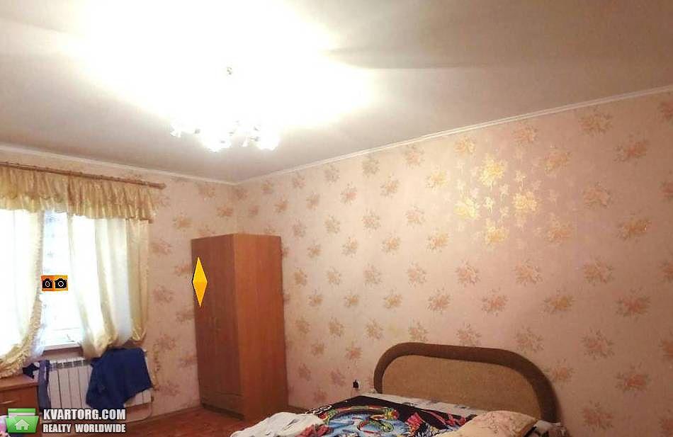 продам дом. Одесса, ул.Преображенская . Цена: 120000$  (ID 1795466) - Фото 1