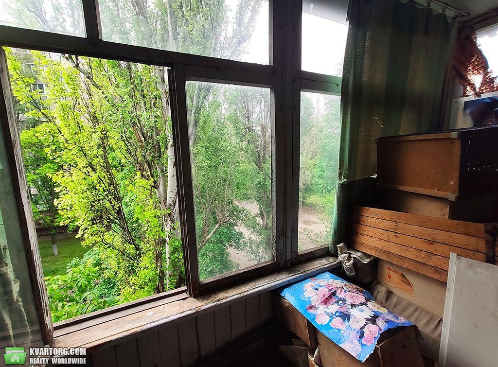 продам 2-комнатную квартиру Днепропетровск, ул.янтарная 79а - Фото 5