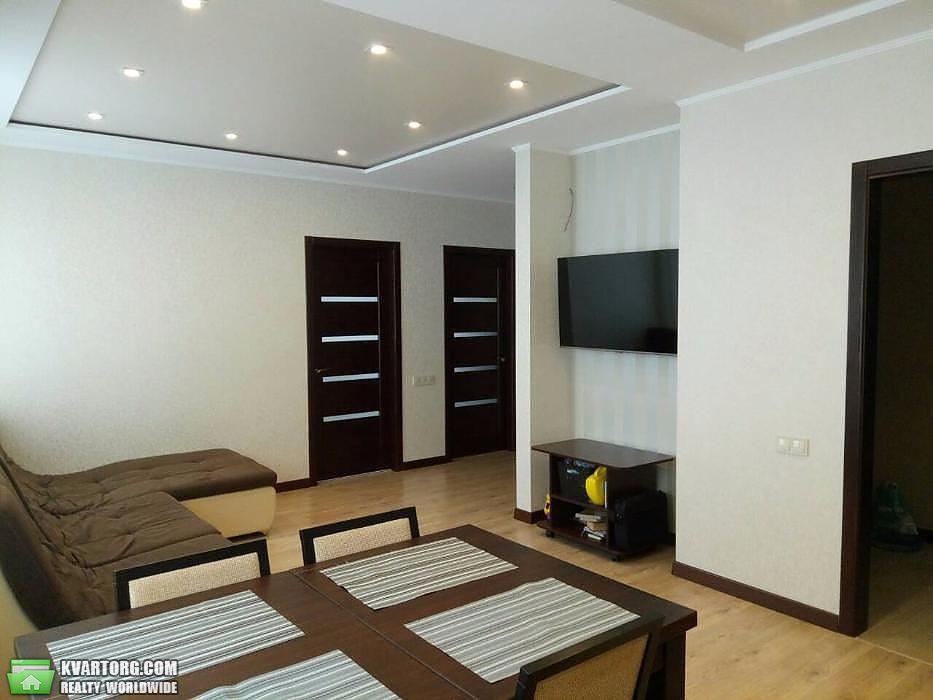 продам 3-комнатную квартиру Харьков, ул.дача 55 - Фото 2