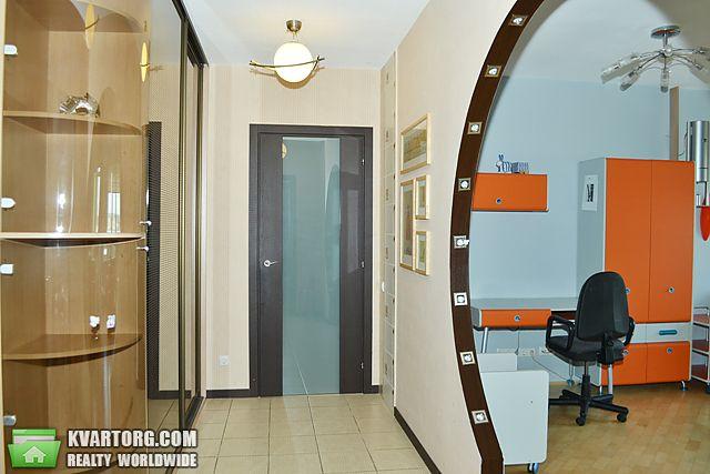 продам 2-комнатную квартиру. Киев, ул.Бульвар Верховного совета 14б. Цена: 88000$  (ID 1794028) - Фото 6