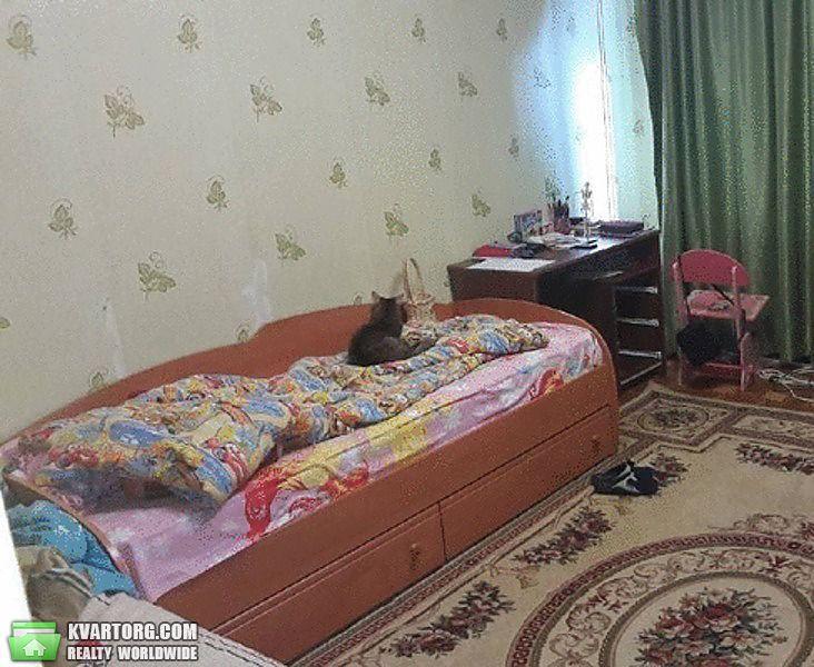продам 1-комнатную квартиру Одесса, ул.Академика Заболотного 58 - Фото 2