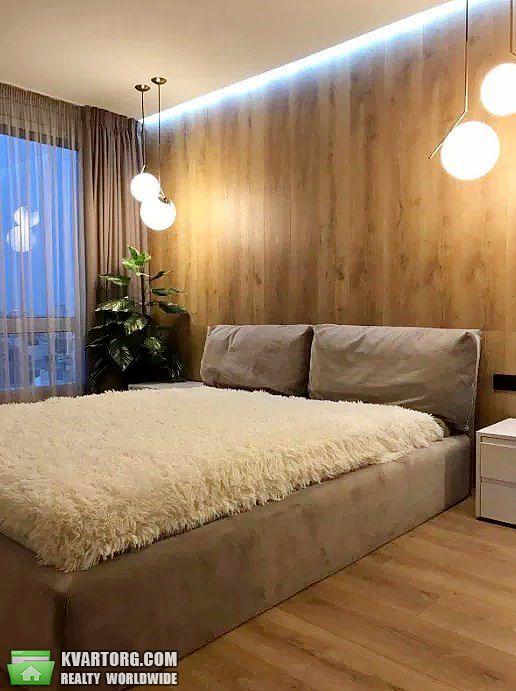 сдам 3-комнатную квартиру Киев, ул. Златоустовская 34 - Фото 3