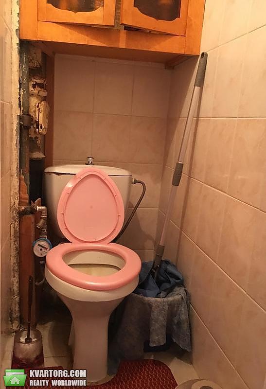 продам 1-комнатную квартиру Киев, ул. Лайоша Гавро 8 - Фото 5