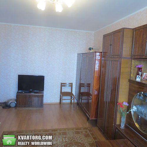 сдам 2-комнатную квартиру Киев, ул.Героев Днепра 42 Б - Фото 3