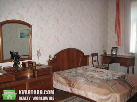 сдам 3-комнатную квартиру Киев, ул. Гарматная 18 - Фото 1