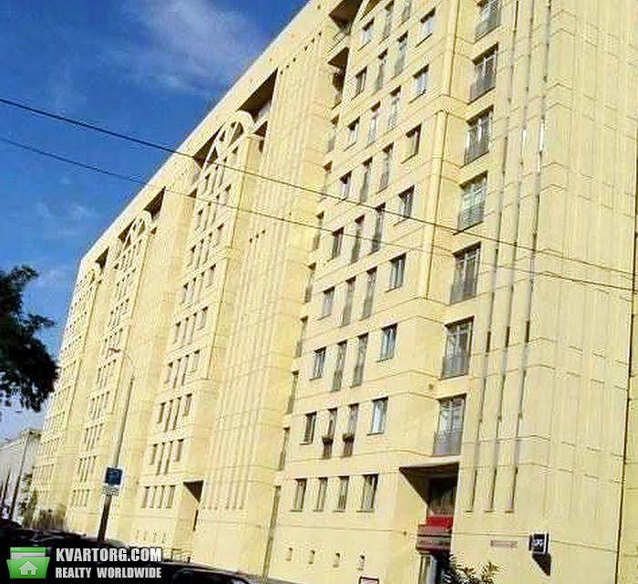 продам 3-комнатную квартиру Днепропетровск, ул. Жуковского 21а