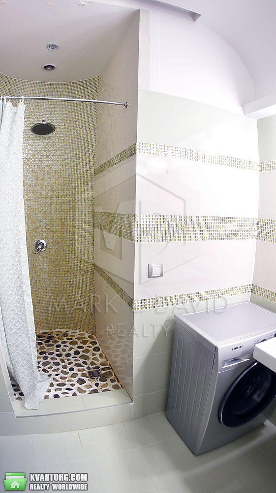 продам 3-комнатную квартиру. Киев, ул. Черновола 25. Цена: 219000$  (ID 2077875) - Фото 9